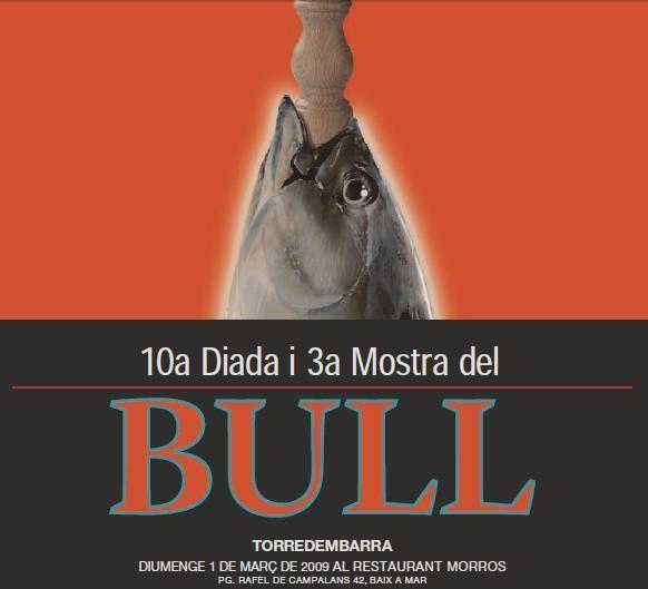 bull-2009
