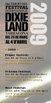 dixie-2009